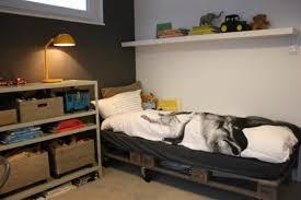 Alte paletten können das wohl eures kindes gefährden. Europaletten Bett 45 Alternativen Fur Das Kinderzimmer