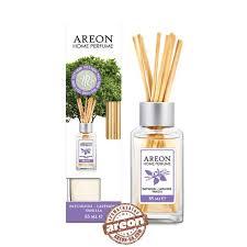 Ароматизатор воздуха <b>Areon Home Perfume</b> Patchouli Lavender ...