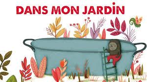 """Résultat de recherche d'images pour """"mon jardin"""""""