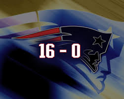 new england patriots images new england patriots hd wallpaper and background photos