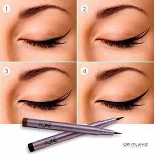 by oriflame cosmetics s facebook