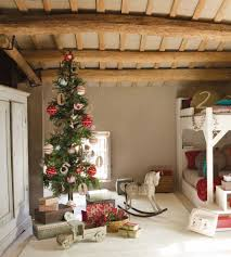 Living Room Christmas Decorating 15 Best Christmas Tree Decoration Ideas