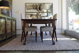 Best Furniture Stores La Brea Avenue  CBS Los Angeles