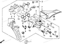 99 yamaha big bear wiring diagram diagrams wiring diagram and