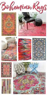 Small Picture Best 25 Bohemian room decor ideas on Pinterest Bohemian room