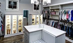 closet lighting led. Closet Lighting Picture Lights Cast A Hallowed Glow On Your Curated Collection An Ideal Combination Might Be Hidden Led Tape Under The Shelves And T