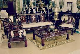oriental bedroom asian furniture style. How To Identify Antique Chinese Furniture Oriental Bedroom Asian Style 3
