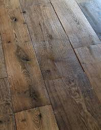 french oak flooring option 3 french oak flooring option 3 rustic hardwood floors wide plank wood