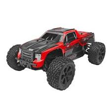 Quick view Add to Cart In Stock RC Car and Truck | Radio Control Remote Planet