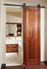 small double pocket doors. Sliding Closet Door Hardware Wooden Doors Details Pantry Cabinet Marvin Patio Hidden Modern House Double Architecture Frosted Glass Pocket Small