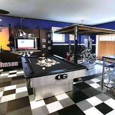 DIY   Dallas Cowboys Garage   Garage   Pinterest   Cowboys  Dallas in addition Dallas Cowboys cornhole boards   My Sports Themed Projects furthermore  together with  likewise dallas cowboys cornhole boards   The Cornhole Game Player's likewise Interior Man Cave Garage Ideas   Man Caves  Garages   Shops further  further  likewise garage walls  top half    Ideas for the House   Pinterest   Garage besides Dallas Cowboys Gameroom    Cha Cha Cheerleading   Pinterest besides . on dallas cowboys garage ideas