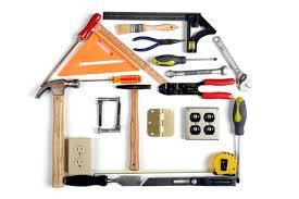 Financing Home Renovations