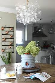 kitchen lighting trend. Fabulous Kitchen Lighting Trends 2018 With Home Trend Report Kelly \u2026