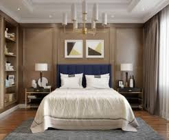 Peaceful Ideas Bedrooms Interior Designs Bedroom On Home Design