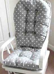 gray rocking chair cushions baby rocking chair cushions gray chevron rocking chair cushions gray rocking chair cushions