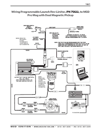 msd 6425 wiring diagram for hei dist great installation of wiring msd 6al hei wire diagram for gm imageresizertool com msd 6425 wiring diagram for hei dist msd 6425 wiring harness