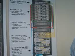 emc part 5 img00194 20091112 1139