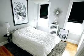 bedroom paint ideas black and white. black and white bedroom paintings inspiration idea paint ideas groovy .