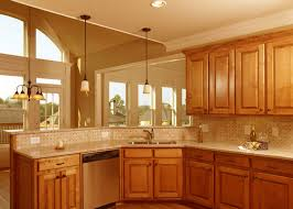 corner sink kitchen design. Corner Sink Kitchen Design K