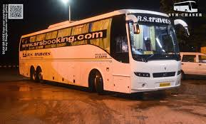 srs travels car hire for indian wedding