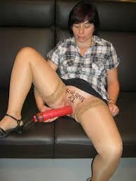 Porn Amateur Photos Xxx shots of mature girlfriend