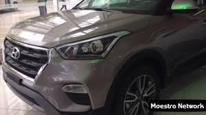 2018 hyundai creta facelift. brilliant 2018 all new 2018 hyundai creta facelift interior u0026 exterior with two new colors inside hyundai creta facelift