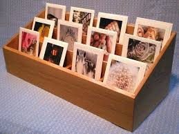 Wooden Greeting Card Display Stand Inspiration Card Display Rack Card Display Racks Wholesale Verged