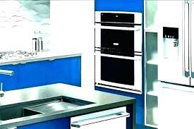 double oven microwave combo wall gas ge combination reviews and unit