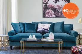Oz living furniture Dining Room Pinterest Starting The Season With Oz Design Furniture Supa Centa Moore Park