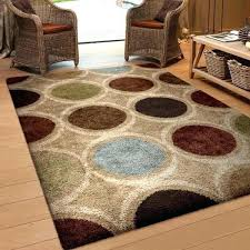 10 x 10 area rugs 10 x 10 round area rugs