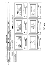 block diagram 27256 the wiring diagram patent us8827256 alignment method using pallet prongs and wiring diagram
