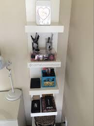 bookshelf astounding ikea bookshelves wall inspiring lack shelves ca