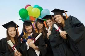 Чита Вручение дипломов студентам очникам состоится в ЧИ БГУЭП  Вручение дипломов студентам очникам состоится в ЧИ БГУЭП