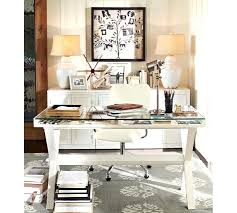 pottery barn office furniture reviews pottery barn office furniture outlet pottery barn style office furniture