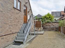 Next Home Bedroom Kingfisher 2 Bedroom Property In Wells Next The Sea 6821837
