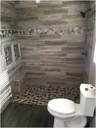 mohawk mosaic tile modern looks 100 best bathrooms images by carpet tile by the