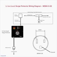 nema l5 30p wiring diagram l6 30r receptacle inside 30 plug l6-20 wiring diagram at L6 30r Wiring Diagram