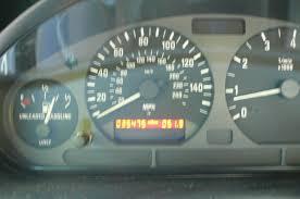 1996 bmw z3 roadster 35475 original miles arctic silver black leather 5 speed bmw z3 1996 5 bmw z3