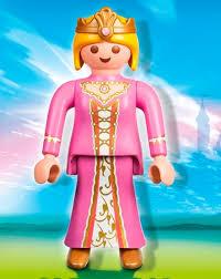 Playmobil 4896 Xxl Princess Figure J D Williams