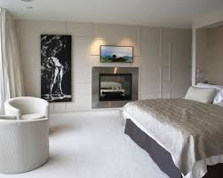 Small Picture 21 Modern Bedroom Painting Ideas Room Painting Ideas With Two