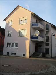 Wohnung kaufen in Enzkreis