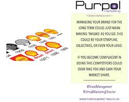brand management objectives 18 best brand management images on pinterest brand management