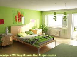 Lime Green Bedroom Lime Green Bedroom Accessories Shaibnet