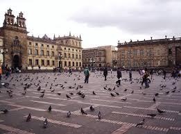 Resultado de imagen para Bogotá, segunda ciudad de mayor crecimiento en turismo