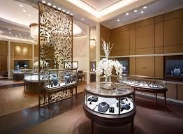 Best Interior Design Companies With Attractiv 40 Gorgeous Best Interior Design Company