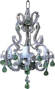 mother of pearl chandelier mother of pearl chandelier best of 154 best let there be light