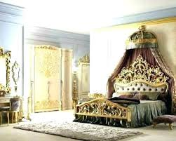 italian furniture bedroom sets. Bedroom Italian Furniture Impressive Sets I