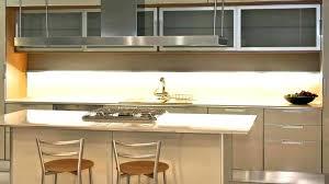 led strip lights kitchen kitchen cabinet led strip lighting terrific led strip lighting kitchen cabinet kitchen