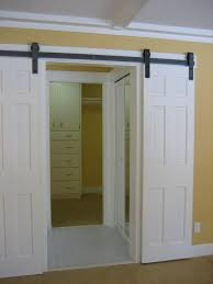 Sliding Closet Doirs Sliding Closet Doors Modern Sliding Closet Incridible For Bedroom