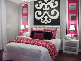 Inspiring Girly Teenage Rooms Photos - Best idea home design .